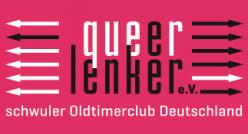Queerlenker e.V.