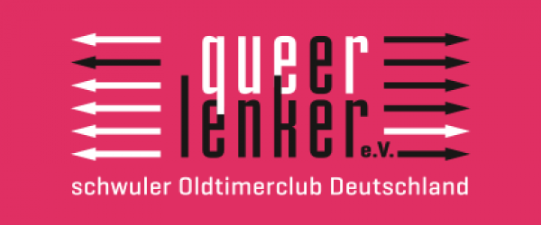 Queerlenker
